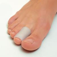Чехол на палец SA-9016A
