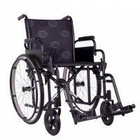 Коляска инвалидная механическая OSD Modern