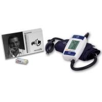 Тонометр полуавтомат Microlife BP A 50