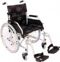 Коляска инвалидная OSD Ergo Light