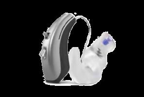 Серия слуховых аппаратов Widex Super